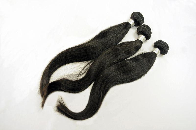 Straight Hair Extensions Hair Extensions Distributor