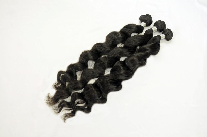 Loose Wave Hair Extensions Distributor
